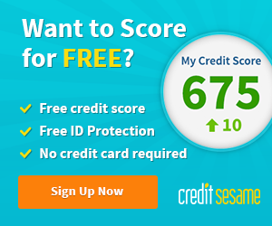 Free Credit Score - Know Your Credit Score